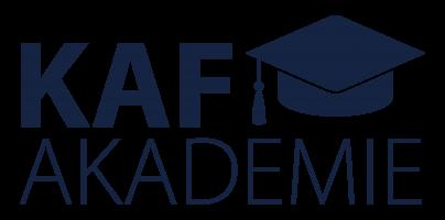Lernplattform KAF Akademie